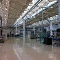 Ce planuri are Johnson Controls la Craiova, o investitie exclusiv pentru Ford - Foto 1