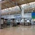 Ce planuri are Johnson Controls la Craiova, o investitie exclusiv pentru Ford - Foto 2