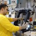 Ce planuri are Johnson Controls la Craiova, o investitie exclusiv pentru Ford - Foto 3