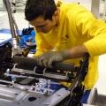 Ce planuri are Johnson Controls la Craiova, o investitie exclusiv pentru Ford - Foto 9