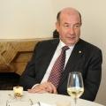 La pranz cu bancherul Radu Ghetea: Despre pescuit, ACTA si descendenta franceza - Foto 27