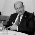 La pranz cu bancherul Radu Ghetea: Despre pescuit, ACTA si descendenta franceza - Foto 30