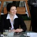 Lunch cu cel mai curajos CEO din asigurari: Despre leadership, viata de expat si calatorii - Foto 1