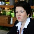 Lunch cu cel mai curajos CEO din asigurari: Despre leadership, viata de expat si calatorii - Foto 4