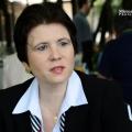 Lunch cu cel mai curajos CEO din asigurari: Despre leadership, viata de expat si calatorii - Foto 5