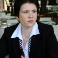 Lunch cu cel mai curajos CEO din asigurari: Despre leadership, viata de expat si calatorii - Foto 6