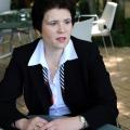 Lunch cu cel mai curajos CEO din asigurari: Despre leadership, viata de expat si calatorii - Foto 7