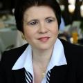 Lunch cu cel mai curajos CEO din asigurari: Despre leadership, viata de expat si calatorii - Foto 8