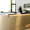 """Cum si-au ales biroul consultantii de la AECOM: """"Metroul, la cel mult 500 de metri"""" - Foto 5"""