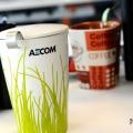 """Cum si-au ales biroul consultantii de la AECOM: """"Metroul, la cel mult 500 de metri"""" - Foto 18"""