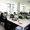 """Cum si-au ales biroul consultantii de la AECOM: """"Metroul, la cel mult 500 de metri"""" - Foto 22"""