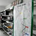 """Cum si-au ales biroul consultantii de la AECOM: """"Metroul, la cel mult 500 de metri"""" - Foto 23"""