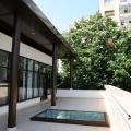 Cum arata biroul avocatilor Zamfirescu Racoti Predoiu: O vila in care clasicul se imbina cu modernul - Foto 1