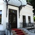 Cum arata biroul avocatilor Zamfirescu Racoti Predoiu: O vila in care clasicul se imbina cu modernul - Foto 2