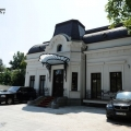 Cum arata biroul avocatilor Zamfirescu Racoti Predoiu: O vila in care clasicul se imbina cu modernul - Foto 3