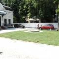 Cum arata biroul avocatilor Zamfirescu Racoti Predoiu: O vila in care clasicul se imbina cu modernul - Foto 4