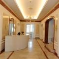 Cum arata biroul avocatilor Zamfirescu Racoti Predoiu: O vila in care clasicul se imbina cu modernul - Foto 5