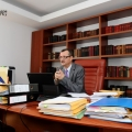 Cum arata biroul avocatilor Zamfirescu Racoti Predoiu: O vila in care clasicul se imbina cu modernul - Foto 7