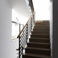 Cum arata biroul avocatilor Zamfirescu Racoti Predoiu: O vila in care clasicul se imbina cu modernul - Foto 10