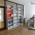 Cum arata biroul avocatilor Zamfirescu Racoti Predoiu: O vila in care clasicul se imbina cu modernul - Foto 11