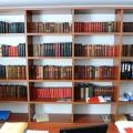 Cum arata biroul avocatilor Zamfirescu Racoti Predoiu: O vila in care clasicul se imbina cu modernul - Foto 12
