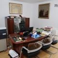 Cum arata biroul avocatilor Zamfirescu Racoti Predoiu: O vila in care clasicul se imbina cu modernul - Foto 14