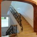 Cum arata biroul avocatilor Zamfirescu Racoti Predoiu: O vila in care clasicul se imbina cu modernul - Foto 15