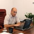 Cum arata biroul avocatilor Zamfirescu Racoti Predoiu: O vila in care clasicul se imbina cu modernul - Foto 22