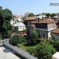 Cum arata biroul avocatilor Zamfirescu Racoti Predoiu: O vila in care clasicul se imbina cu modernul - Foto 23