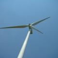 Reportaj din patria eolienelor: Cum functioneaza morile care transforma vantul in energie verde - Foto 6