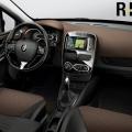 Noul Renault Clio IV costa de la 10.200 euro - Foto 11