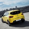 Noul Renault Clio IV costa de la 10.200 euro - Foto 1