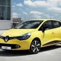 Noul Renault Clio IV costa de la 10.200 euro - Foto 2