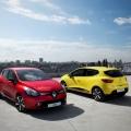 Noul Renault Clio IV costa de la 10.200 euro - Foto 3