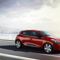 Noul Renault Clio IV costa de la 10.200 euro - Foto 4