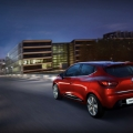 Noul Renault Clio IV costa de la 10.200 euro - Foto 5