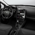 Noul Renault Clio IV costa de la 10.200 euro - Foto 9