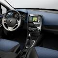 Noul Renault Clio IV costa de la 10.200 euro - Foto 10