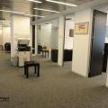 Doi ani de BIROU DE COMPANIE: cum arata sediile celor mai puternice firme - Foto 3