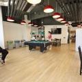 Doi ani de BIROU DE COMPANIE: cum arata sediile celor mai puternice firme - Foto 1