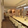 Doi ani de BIROU DE COMPANIE: cum arata sediile celor mai puternice firme - Foto 14
