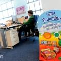 Doi ani de BIROU DE COMPANIE: cum arata sediile celor mai puternice firme - Foto 7