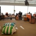 Doi ani de BIROU DE COMPANIE: cum arata sediile celor mai puternice firme - Foto 15