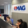 Doi ani de BIROU DE COMPANIE: cum arata sediile celor mai puternice firme - Foto 16