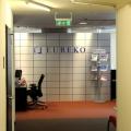 Doi ani de BIROU DE COMPANIE: cum arata sediile celor mai puternice firme - Foto 19