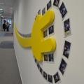 Doi ani de BIROU DE COMPANIE: cum arata sediile celor mai puternice firme - Foto 20