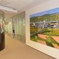 Doi ani de BIROU DE COMPANIE: cum arata sediile celor mai puternice firme - Foto 22