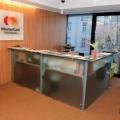 Doi ani de BIROU DE COMPANIE: cum arata sediile celor mai puternice firme - Foto 27