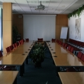 Doi ani de BIROU DE COMPANIE: cum arata sediile celor mai puternice firme - Foto 28