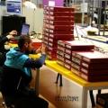 Doi ani de BIROU DE COMPANIE: cum arata sediile celor mai puternice firme - Foto 29